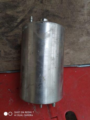 Продам проточный охладитель для дистиллятора