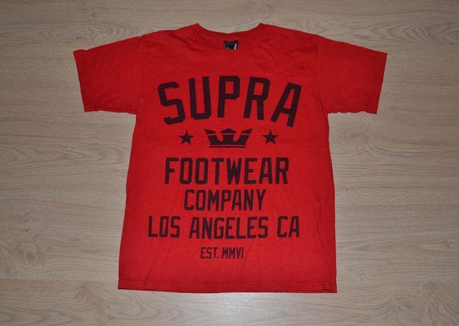 футболка Supra bape kanye west fucking swesome