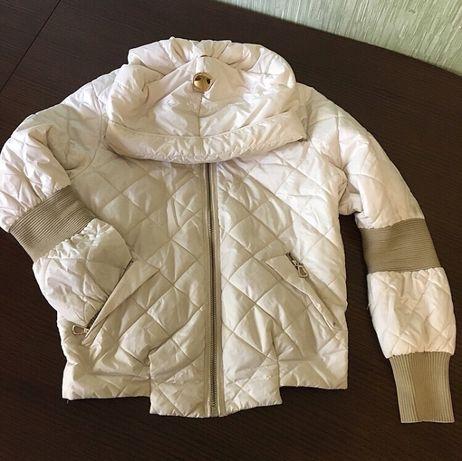 Курточка, джинси ,шубка Одяг новий і також б/у