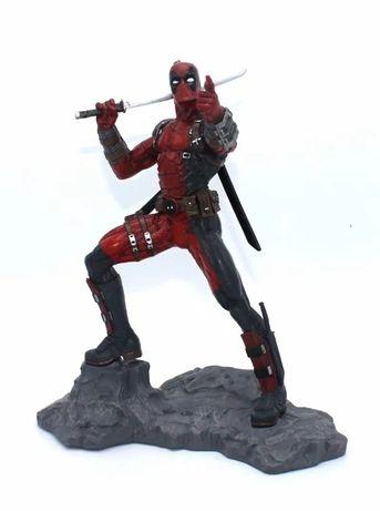 Игрушка фигурка Deadpool, Marvel - Дэдпул, 26 см