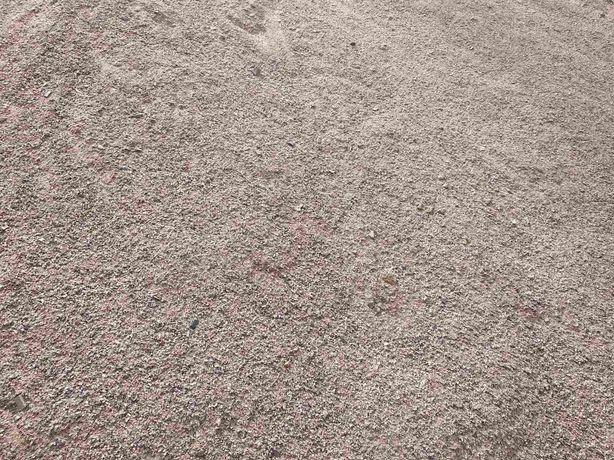 Продам гранітний, кварцитовий щебінь, відсів 5-20, 20-40, 40-70