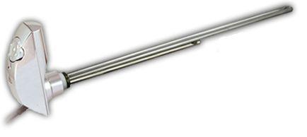 Тен с терморегулятором для полотенцесушытелей и радиаторов Heatpol 900