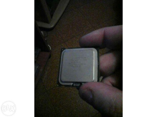 Processador dual core 2.70ghz socket 775 pc fixo