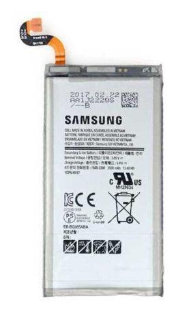 Bateria samsung s9 g960 s9 plus g965