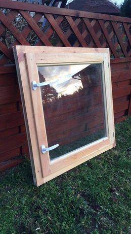 Okna nowe 100x100