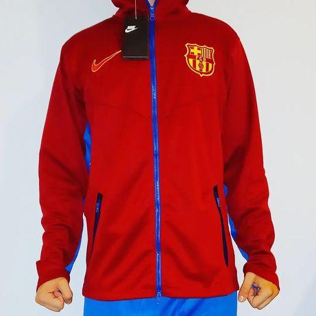 Fato treino Oficial Barcelona