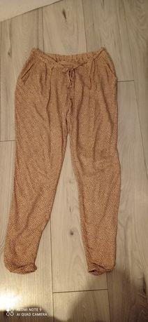 Spodnie letnie Mayoral 157