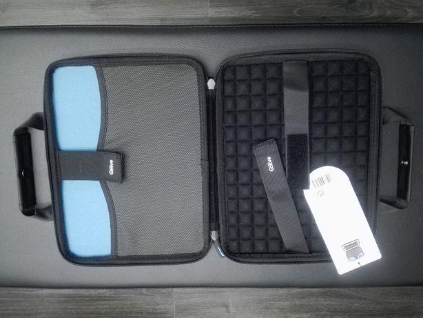Mala de Transporte | Tablet 10''