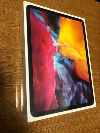 iPad Pro 11' 512GB (Selado)
