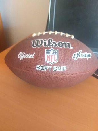 Bola Wilson -  Futebol Americano