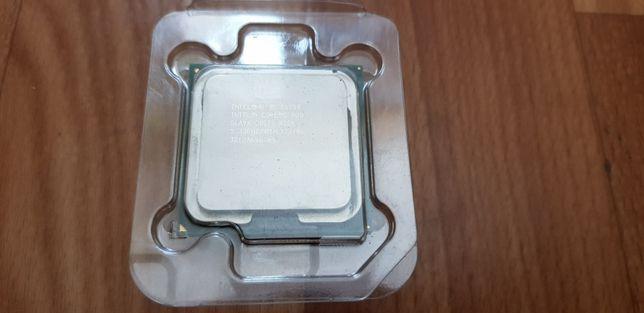 Процессор Intel Core 2 Duo E6550 s775