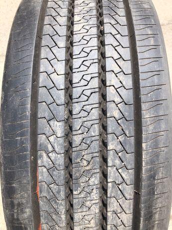 315/60/225 Continental 6500 гр. шины резина диски