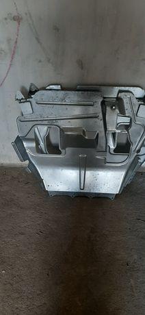 Продам защиты двигателя Лада Гранта 2020 год