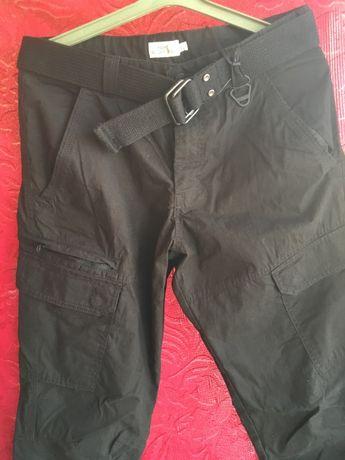 Продам чоловічі штани