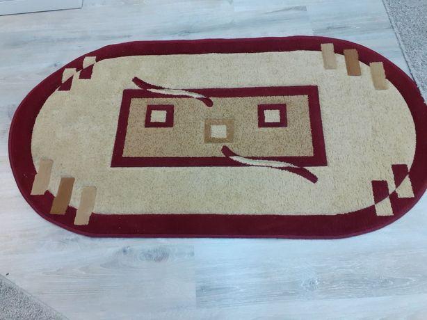 Продам коврик прикроватный
