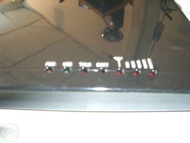 Simulador linha telefónica GSM para elevadores dos condominios XSJ-20