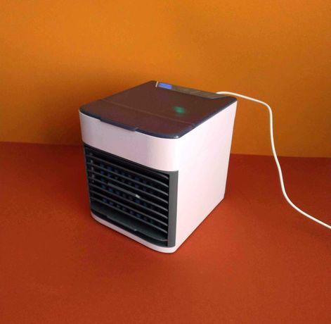 Переносной кондиционер Arctic Air G2 охладитель Лучше чем вентилятор