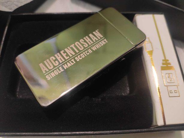 Zapalniczka elektryczna Pierre Cardin , Zapalniczka Whisky