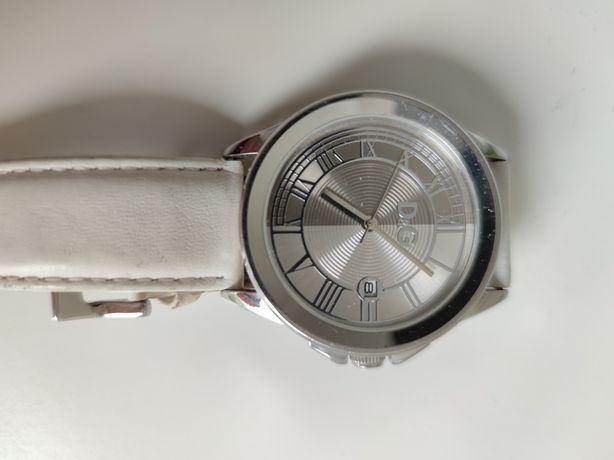 Relógio D&G Dolce&Gabbana original
