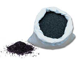 Уголь для отопления дач и домов