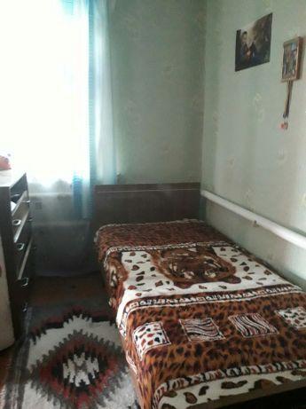 Продам дом в Волчанскн