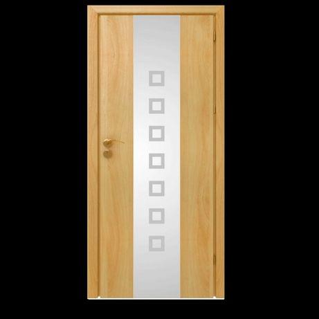 Межкомнатные двери в Наличии и под Заказ!!