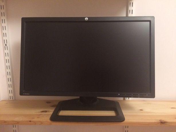 Monitor HP ZR2240w 21,5'