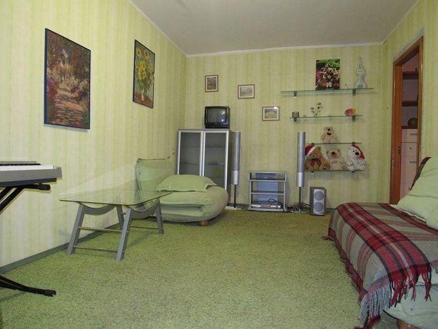 Продам 2-к квартиру на Красном Камне. VA.