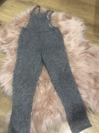 Zestaw spodni H&M Zara Pepco KiK