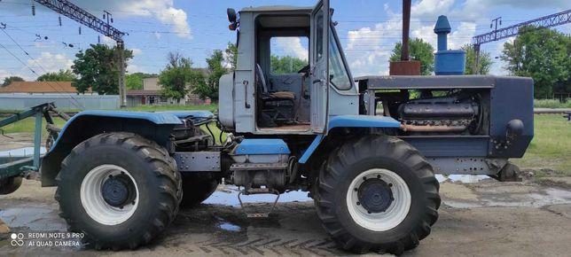 Продам ХТЗ  Т-150