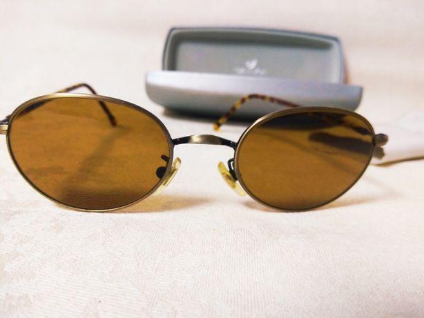 Очки солнцезащитные Calvin Klein оригинал