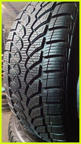 Зимние шины Bridgestone Blizzak LM-32 RUNFLAT 225/50 r17 комплект