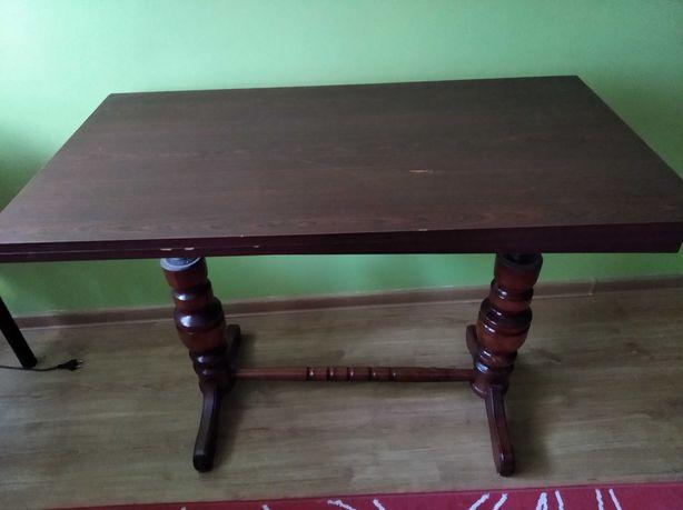 Stół ława stolik za darmo