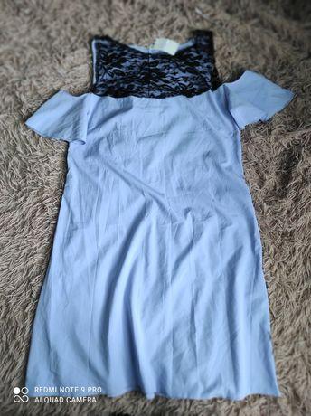 Плаття .. платье ..
