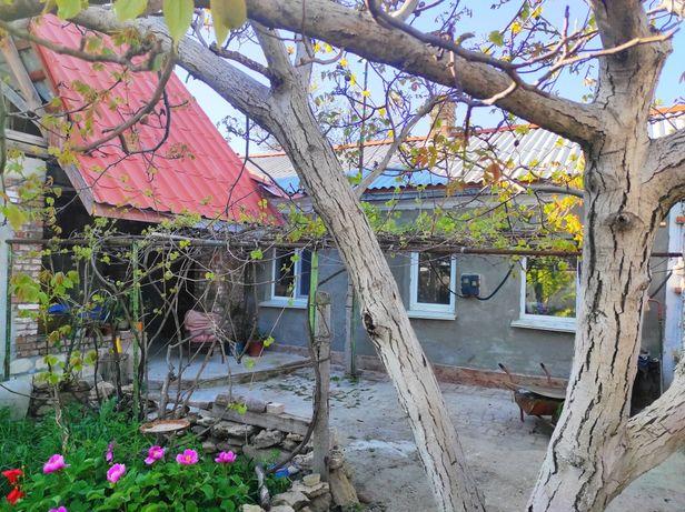 Продам дом в Крыму собственник (Керчь) Возможен обмен!