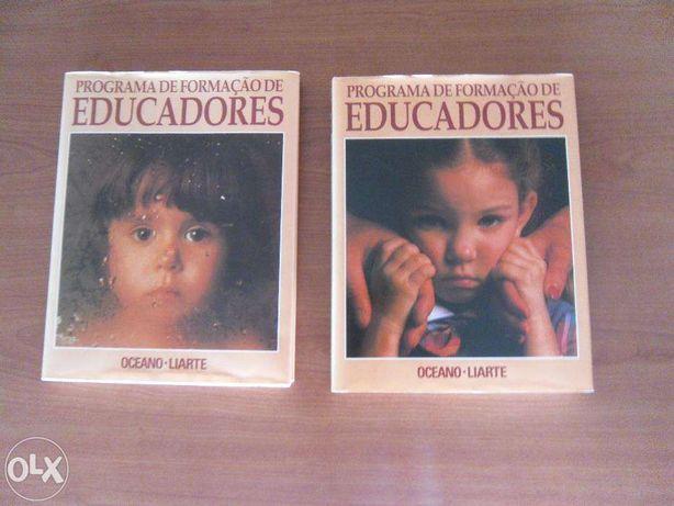 """Coleção """"Psicologia infantil e juvenil"""""""
