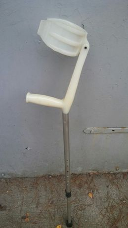 Kula ortopedyczna