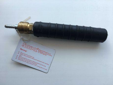 Пневмозаглушка/Заглушка для труб 40-70 мм