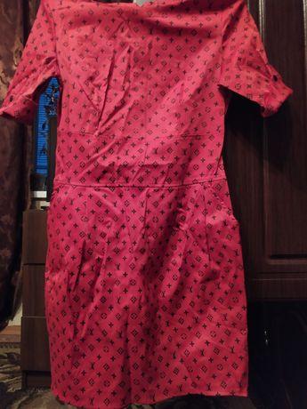Платье женское/детское