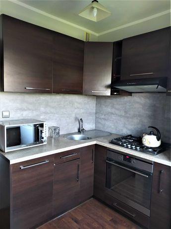 Wynajem mieszkania - Aleksandrów Łódzki, osiedle Bratoszewskiego