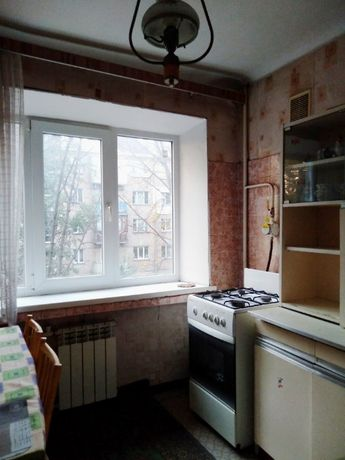 Аренда 1к гостинки метро Житомирская, по Вернадского!