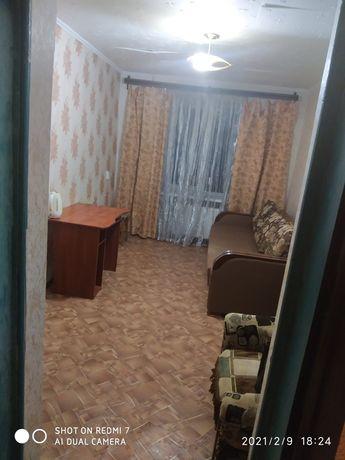 Здам кімнату в гуртожитку