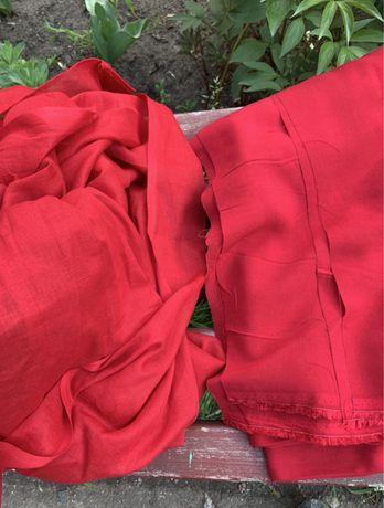 Крась ,обновляй делай вещь новой краска для ткани