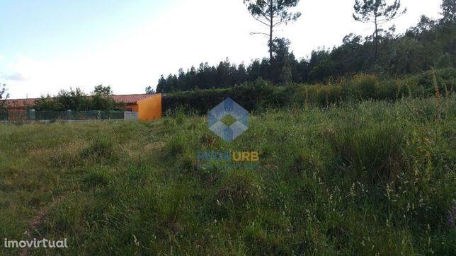 Terreno P/ Construção - Vila Verde