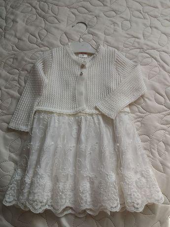 Продам платтячко для дівчинки