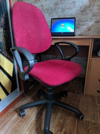 Стул,  кресло компьютерное