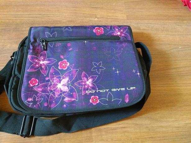 Портфель для девочки лунтик кошечка рошен Hello Kitty