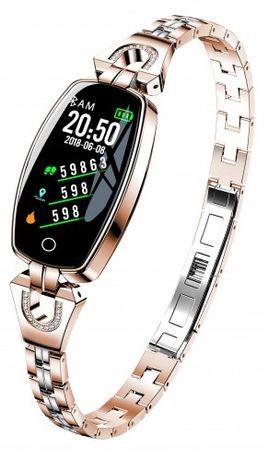 !!!NOWY!!! Smartwatch Garett Women Sara