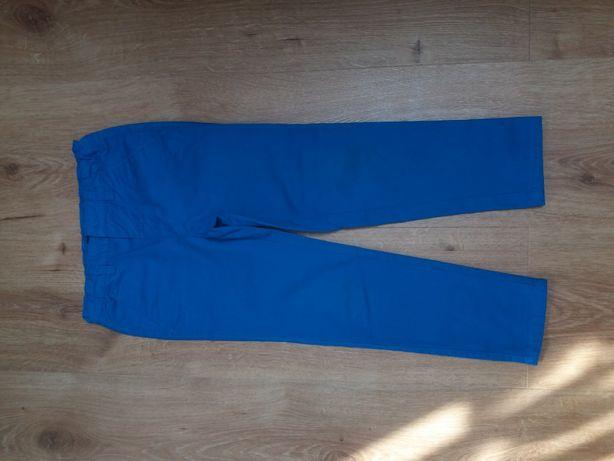 Nowe spodnie reserved