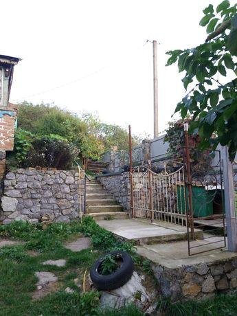 Продам жилий будинок у селі Демидівка 67 квм на зем.ділянці 1010га